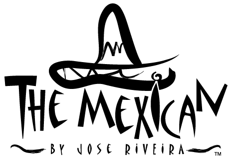 logo The Mexican