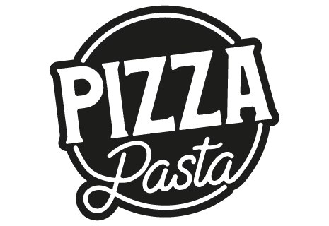 logo Pizza Pasta