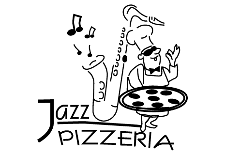 logo Pizzeria Jazz