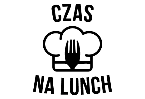 logo Czas Na Lunch
