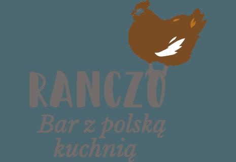 Ranczo Bar Z Polską Kuchnią Warszawa Polska Dania Na