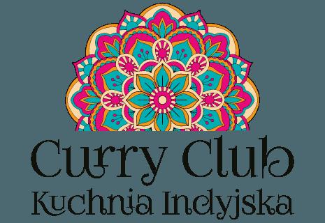 Curry Club Kuchnia Indyjska Niepołomice Curry Pysznepl