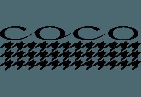 Coco Kawa Kuchnia Wino Warszawa Zamow Z Dostawa Pyszne Pl