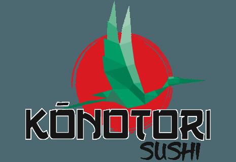 Konotori Sushi Ciechanów Sushi Japońska Pysznepl