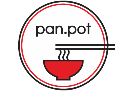 logo pan.pot