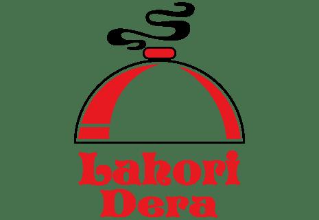 Shani Jani Lublin Międzynarodowa Indyjska Zamów Jedzenie