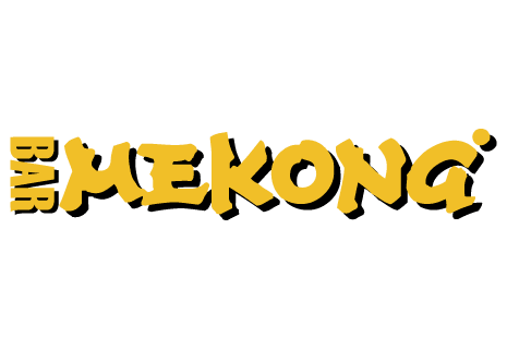 logo Bar Mekong