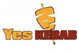 logo Yes Kebab