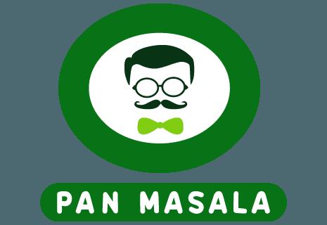 Pan Masala Restauracja Indyjska I Pakistańska Lublin