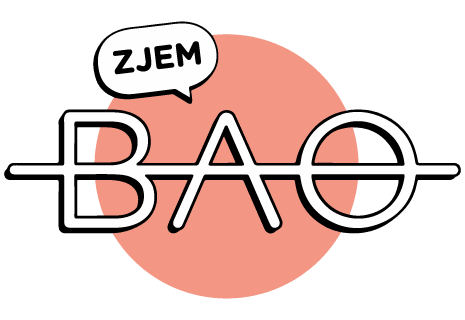 Zjem Bao