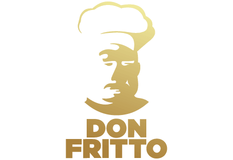 logo Don Fritto