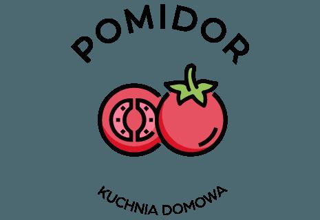 Pomidor Kuchnia Domowa Częstochowa Makarony Sałatki