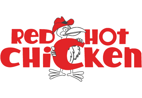 Red Hot Chicken