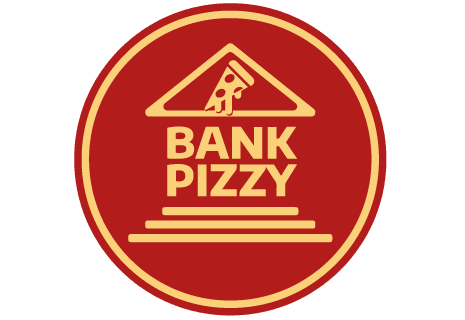logo Bank Pizzy