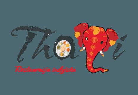Zamów Jedzenie Online W 61 227 Pysznepl