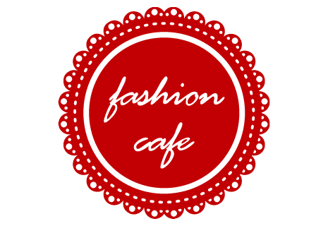 logo Fashion Cafe