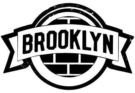 logo Brooklyn Restaurant Burgers & Steaks
