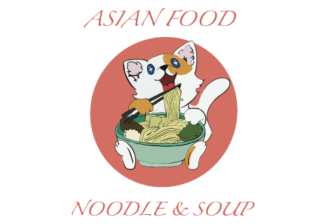 logo As Fit Gym & Restaurant