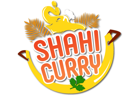 logo Shahi Curry