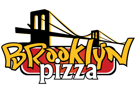 logo Pizzeria Brooklyn