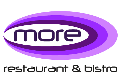 logo More Bistro & Restaurant