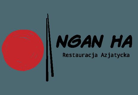 Miss Saigon Restauracja Azjatycka Warszawa Chinska Tajska