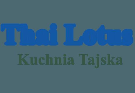 Thai Lotus Kuchnia Tajska Wolska Warszawa Tajska Pyszne Pl