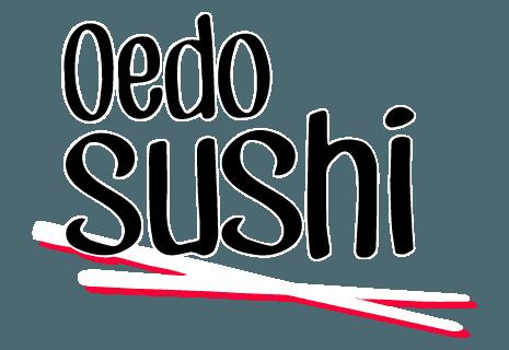 Oedo Sushi Zamość Sushi Japońska Pysznepl