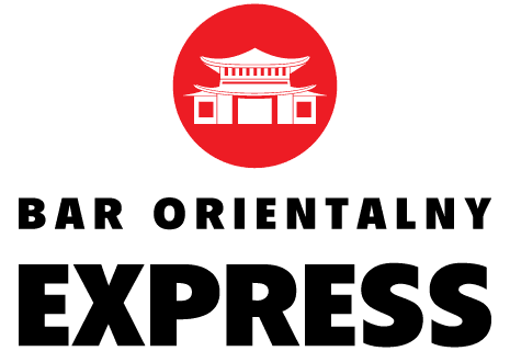 logo Bar Orientalny Express