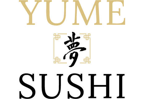 logo Yume Sushi night