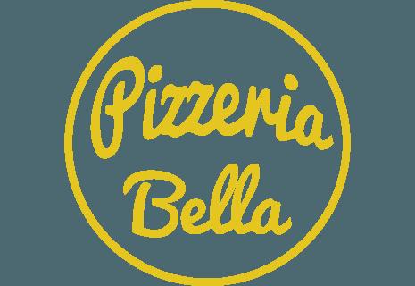 Bella Kuchnia Swiata Plochocin Wloska Pizza Salatki Zamow