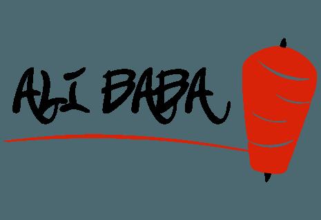 Zamów Jedzenie Online W Włocławek Rybnica Pysznepl