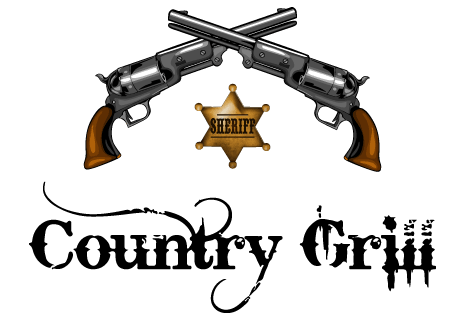 logo Pizzeria Country Grill