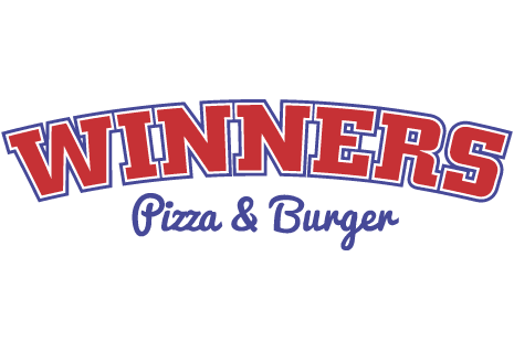 logo Winners Sports Bar