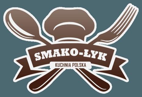Smako łyk Domowa Kuchnia Nieporęt Ryby Polska Pierogi
