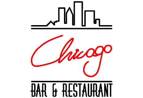 logo Chicago Bar & Restaurant
