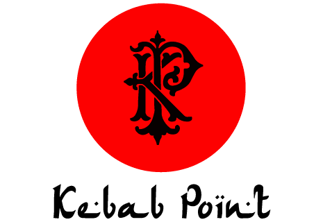 logo Kebab Point