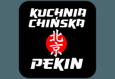 Kuchnia Pekin Galeria Gryf Szczecin Chińska Tajska