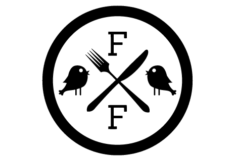 logo Fat Finch