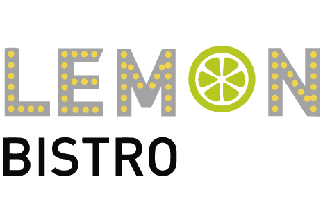 logo Bistro Lemon