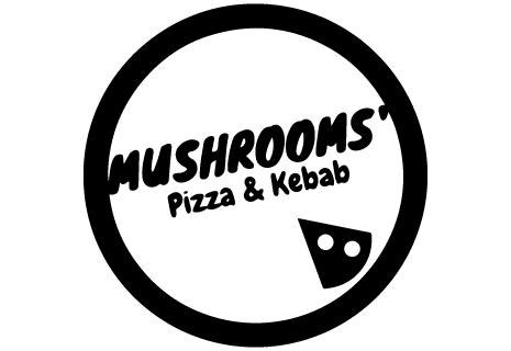 logo Mushrooms