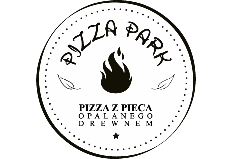 logo Pizza Park