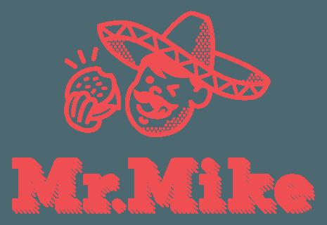 Mr Mike świdnica Wrapy Sałatki Burgery Zamów Jedzenie