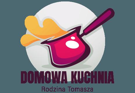 Domowa Kuchnia Rodzina Tomasza Wrocław Gruzińska Polska