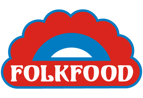 logo Folk Food Bar