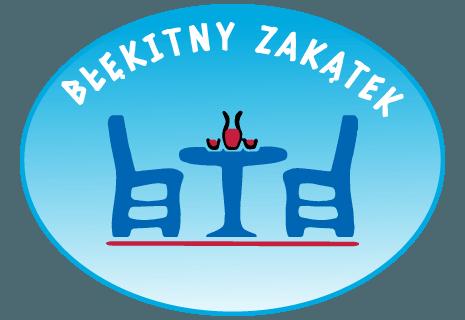 Tawerna Blekitny Zakatek Warszawa Grecka Dania Na Lunch Kebab