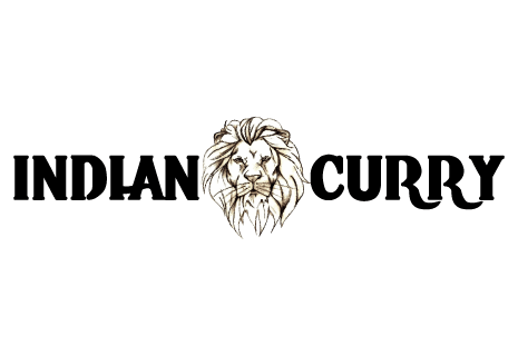 logo Indian Curry