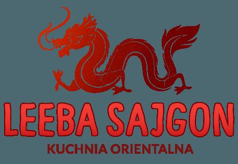 Leeba Sajgon Kuchnia Orientalna I Dania Polskie Warszawa Tajska
