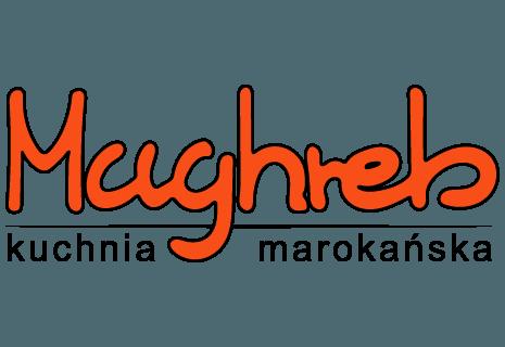 Maghreb Kuchnia Marokańska Warszawa Wegetariańska