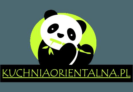 Kuchnia Orientalna Słowińców Kołobrzeg Chińska Wołowina
